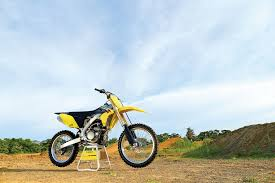 2016 suzuki rm z250 update announced therideadvice