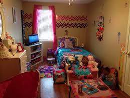 doc mcstuffins room doc mcstuffins bedroom room