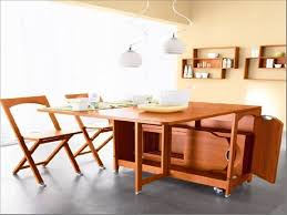 folding dining table save to location and practical u2014 the homy design