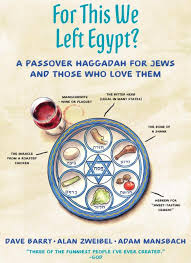 a passover haggadah 8 passover haggadahs that are for your family s seder