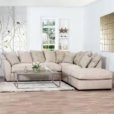Corner Unit Sofa Bed Corner Sofas Great For Saving Space Aldiss