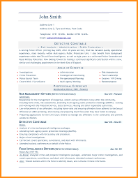 Word Document Templates Resume 12 Word Document Resume Template Agenda Exle