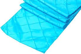 ice blue table runner light blue table runner uk home design