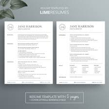 Best Resume For 3 Years Experience by Examples Of Resumes Best Photos Template Resume For Job Sample