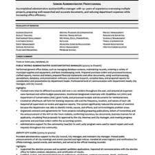 Resume canichols Dec      Sample Customer Service Resume