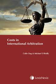 lexisnexis user guide costs in international arbitration lexisnexis singapore store