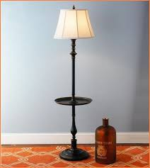 latest design for floor lamp with table attached ideas floor lamp