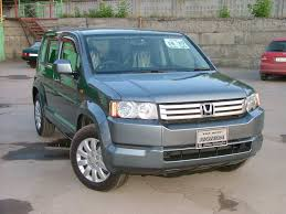 honda crossroad interior crossroad 1 8 140 hp