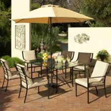 Wrought Iron Patio Furniture Cushions by Decor Astonishing Smith And Hawken Replacement Cushions Patio