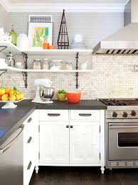 black white kitchen curtains bathroom enchanting images about counters grey countertops black