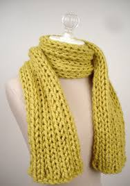 totally easy and absolutely free knitting pattern phydeaux designs