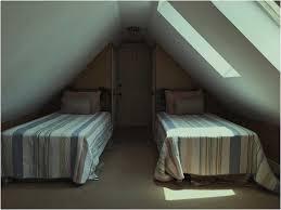 dachschrge gestalten schlafzimmer bild kleines schlafzimmer mit dachschräge gestalten lapazca