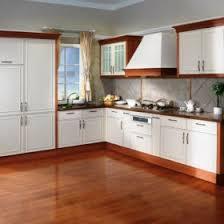 ideas for kitchen design simple kitchen design ideas kitchen and decor simple kitchen