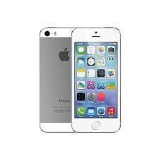 iphone 5s megapixels iphone 5s 4g ecran 4 ios ram 1go rom 16go cam礬ra 8