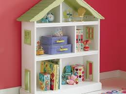 interior ideas large and simple bookshelf for kids room