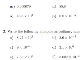 secondary maths resources maths worksheets for ks3 ks4 gcse tes