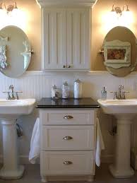 small vanity bathroom sinks best small double vanity ideas on