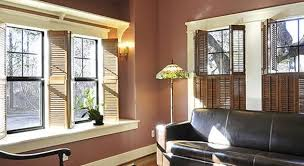 Shutters For Inside Windows Decorating Home Depot Window Shutters Interior Alluring Decor Inspiration