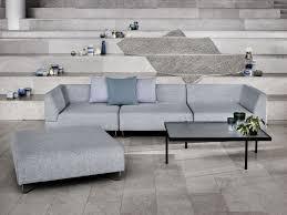 nyde designer scandinavian furniture lighting u0026 home accessories uk