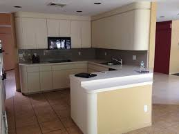 20 how much are kitchen cabinets modern furniture new