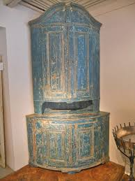 antique corner cupboard west newton advice for your home decoration