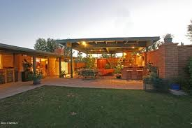 Midcentury Modern Homes - mid century modern homes for sale tucson arizona