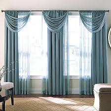 Window Curtains Ideas For Living Room Style Valencia Draperies Panel Jcpenney Must