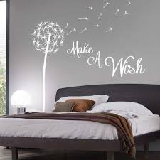 Wall Decorating Ideas Pinterest by Sticker On Wall Decor 25 Best Wall Decor Stickers Ideas On