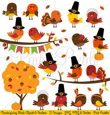 Thanksgiving Bird Thanksgiving Birds Clipart Clip Happy Thanksgiving Bird Decor
