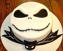 Halloween Cake Flavors by 1250 Best Cakes Images On Pinterest Biscuits Cakes And Cupcake