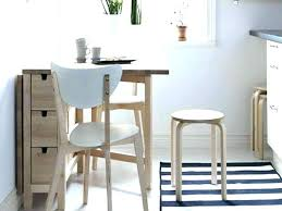 kitchen table sets ikea kitchen table and chairs ikea s s s kitchen table set ikea kitchen