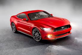 mustang car 2014 price ford reveals 2015 mustang prices and options