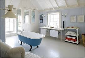 English Bathroom English Bathroom Design Home Decor Ideas