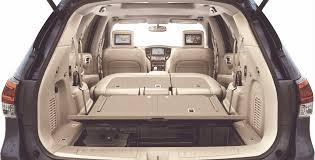 nissan pathfinder qatar sale 2013 nissan pathfinder review first drive uae yallamotor