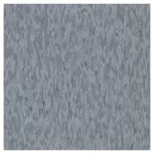 Floor And Decor Henderson by Shop Vct Tile At Lowes Com