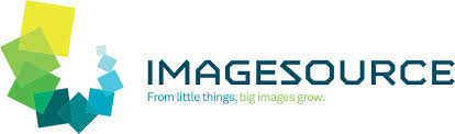 imagesource digital solutions flag banner templates