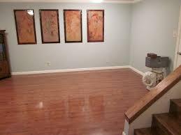 Laminate Flooring For Basements Concrete Ideas Best Basement Floor Paint Best Basement Floor Paint Ideas