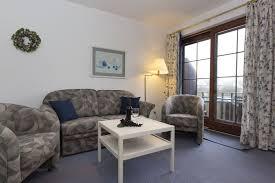 K Henzeile Preiswert Frisia 13 K 3 Zimmer Ferienwohnung In Wenningstedt Sylt