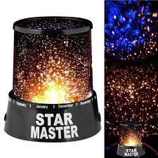Star Light Projector Bedroom - star projectors home furniture u0026 diy ebay