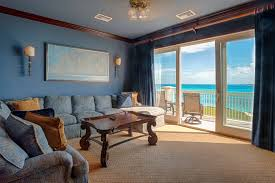 Small Penthouses Design Grand Isle Resort U0026 Spa U2014 Prices U0026 Floor Plans