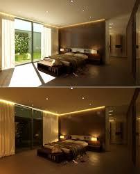 Wohnzimmer Ideen Licht Bilder Von Licht Im Schlafzimmer Licht Für Schlafzimmer