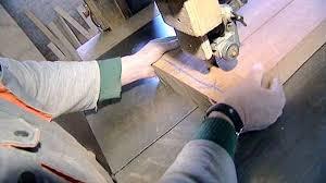 chambre des metiers bourgogne bourgogne la chambre de métiers lance un numéro vert pour les