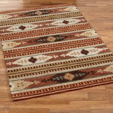 Images Of Area Rugs by Maverick Southwest Area Rugs
