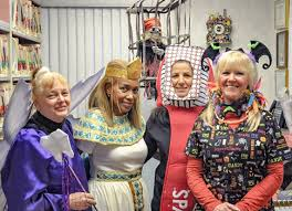 Dental Halloween Costumes Young Dentistry Manahawkin Dental Office Dr Robert Young