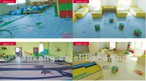sol vinyle chambre enfant sol vinyle chambre enfant r nover sol la solution pvc et