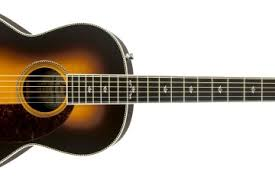 Washburn Comfort Series Washburn Guitars Introduces New Heritage Models Woodline And