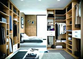 meuble pour chambre adulte meuble pour chambre adultehtml meubles pour chambre lit armoire