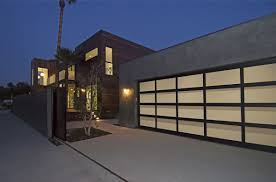 Simple  Mid Century Modern Homes Los Angeles Inspiration Of Mid - Los angeles home decor