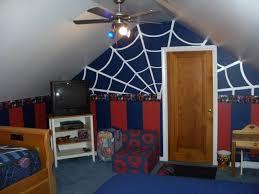 Spiderman Wallpaper For Bedroom Spiderman Bedroom Set Simple Home Design Ideas Academiaeb Com