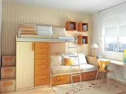 small bedroom storage ideas small bedroom storage ideas enlarge small space storage ideas diy